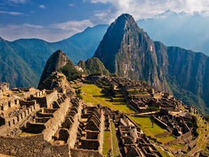 Full Day Tour to Machu Picchu from Cusco Photos