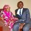 Ruhumuliza Mbirima Pascal
