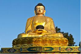 Enhanced Nepal Tour Photos