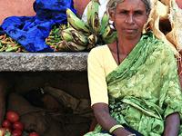 Travel Photography Walking Tour of Goa