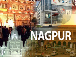 Nagpur Day Tour Fotos