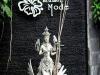 Rumah Mode Mzholiday