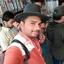 Gagandeep Khera