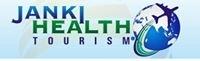 Janki Health Tourism