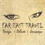 Far East Travel
