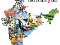 Heritage And Culture Tour In India
