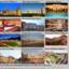 Rajasthan Hotel Best Deal