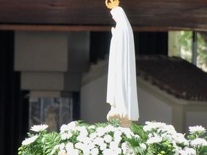 Fatima Batalha & Obidos Fotos