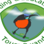 Birding And Educational Tours Rwanda