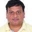 Ashwani Kadanga