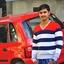 Bharath Gowda