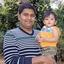 Santosh Biswal