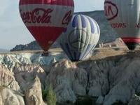 Cappadocia Private Tour