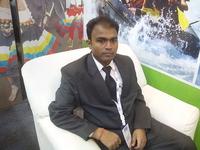 Shailendra Prasad