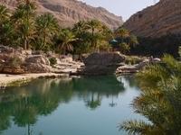 Rundreise Essence of Oman