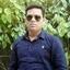 Vinod Sonawane