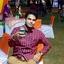 Yash Agrawal