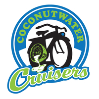 Coconutwatercruisers