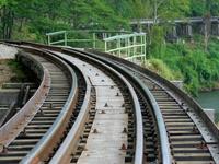 Death Railway1