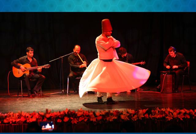 Istanbul Kusadasi And Cappadocia 10 Days Tour Photos