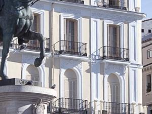 Secret Food Tours Madrid Fotos