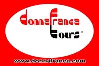 Donna Franca Tours