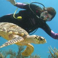 Playa Scuba Dive Center