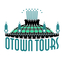 Otown Tours