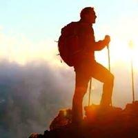 Nezih Bölük Ecotourism Guide