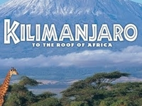 Climb Kilimanjaro the Roof of Africa