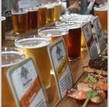 Beer Tours