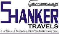 Shanker Travels