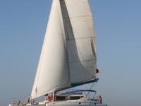 Half Day Sailing Adventure on Dakhla Bay