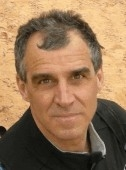Rick Sokoloff