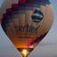 Skytrek Hotairballons
