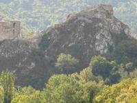 Plovdiv - Asen's Fortress - Bachkovo Monastery Tour