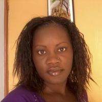 Christine Muchimuti