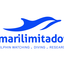 Mar_ilimitado
