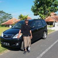Bali Day Tour