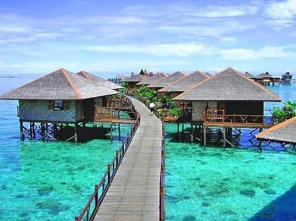 Exotic Andamans Photos