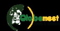 Globemeet Safaris