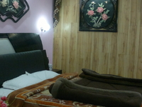 Have a Blast in Manali with Luxury Package 9K