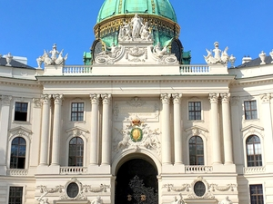 The Best of Downtown Vienna