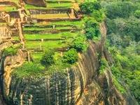 Special Tour in Sri Lanka