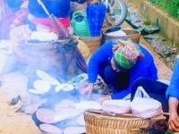 One Day Tour Sapa Y Linh Ho Lao Chai Ta Van Villages