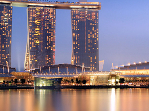 Malaysia And Singapore 6 Days Fotos