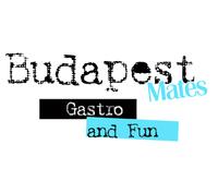 Budapestmates