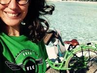 Free Bike Tour Valencia