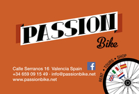 Passionbike Valencia