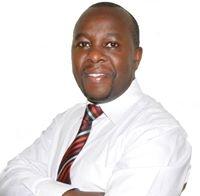 Joe Njenga